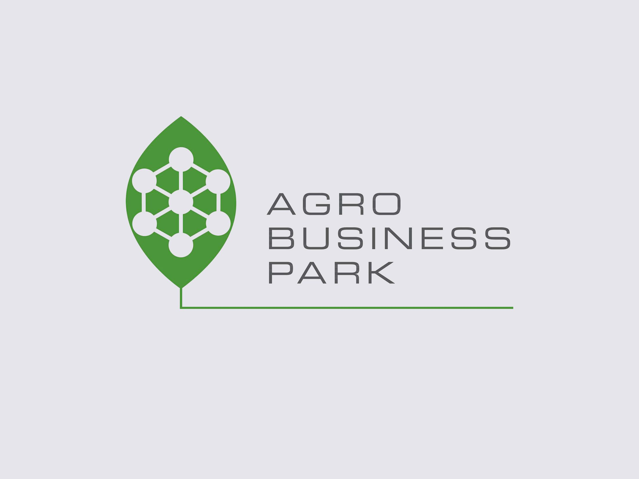 Agro business parks recounts of SBT